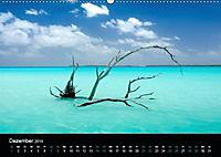 Mutter Natur (Wandkalender 2019 DIN A2 quer) - Produktdetailbild 3