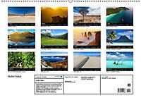 Mutter Natur (Wandkalender 2019 DIN A2 quer) - Produktdetailbild 7