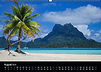 Mutter Natur (Wandkalender 2019 DIN A2 quer) - Produktdetailbild 11
