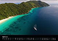 Mutter Natur (Wandkalender 2019 DIN A2 quer) - Produktdetailbild 9