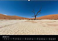 Mutter Natur (Wandkalender 2019 DIN A2 quer) - Produktdetailbild 10