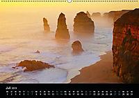 Mutter Natur (Wandkalender 2019 DIN A2 quer) - Produktdetailbild 13