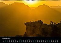 Mutter Natur (Wandkalender 2019 DIN A2 quer) - Produktdetailbild 2