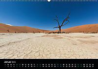 Mutter Natur (Wandkalender 2019 DIN A2 quer) - Produktdetailbild 1