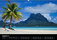 Mutter Natur (Wandkalender 2019 DIN A2 quer) - Produktdetailbild 8
