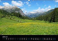 Mutter Natur (Wandkalender 2019 DIN A2 quer) - Produktdetailbild 6