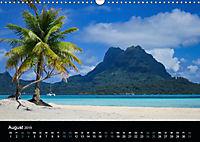 Mutter Natur (Wandkalender 2019 DIN A3 quer) - Produktdetailbild 4
