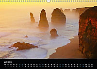 Mutter Natur (Wandkalender 2019 DIN A3 quer) - Produktdetailbild 7