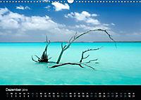 Mutter Natur (Wandkalender 2019 DIN A3 quer) - Produktdetailbild 8