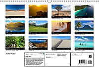Mutter Natur (Wandkalender 2019 DIN A3 quer) - Produktdetailbild 10