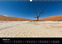 Mutter Natur (Wandkalender 2019 DIN A3 quer) - Produktdetailbild 13