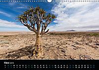 Mutter Natur (Wandkalender 2019 DIN A3 quer) - Produktdetailbild 3