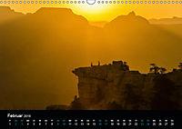 Mutter Natur (Wandkalender 2019 DIN A3 quer) - Produktdetailbild 2