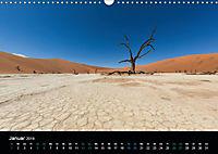 Mutter Natur (Wandkalender 2019 DIN A3 quer) - Produktdetailbild 1