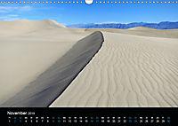 Mutter Natur (Wandkalender 2019 DIN A3 quer) - Produktdetailbild 11