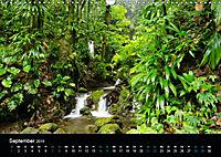 Mutter Natur (Wandkalender 2019 DIN A3 quer) - Produktdetailbild 9