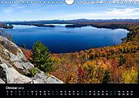 Mutter Natur (Wandkalender 2019 DIN A4 quer) - Produktdetailbild 10