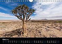 Mutter Natur (Wandkalender 2019 DIN A4 quer) - Produktdetailbild 3