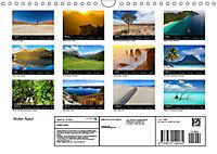Mutter Natur (Wandkalender 2019 DIN A4 quer) - Produktdetailbild 13