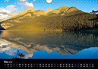 Mutter Natur (Wandkalender 2019 DIN A4 quer) - Produktdetailbild 5