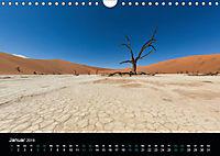 Mutter Natur (Wandkalender 2019 DIN A4 quer) - Produktdetailbild 1