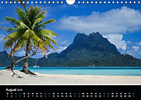 Mutter Natur (Wandkalender 2019 DIN A4 quer) - Produktdetailbild 8