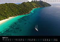 Mutter Natur (Wandkalender 2019 DIN A4 quer) - Produktdetailbild 4