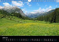 Mutter Natur (Wandkalender 2019 DIN A4 quer) - Produktdetailbild 6