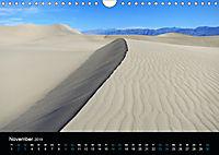 Mutter Natur (Wandkalender 2019 DIN A4 quer) - Produktdetailbild 11