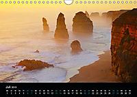 Mutter Natur (Wandkalender 2019 DIN A4 quer) - Produktdetailbild 7