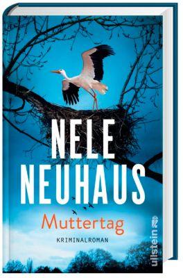 Muttertag, Nele Neuhaus