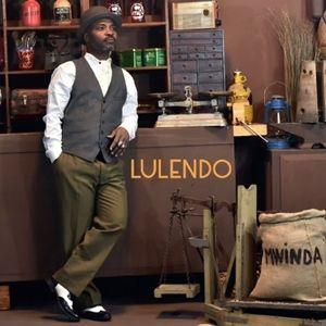 Mwinda, Lulendo