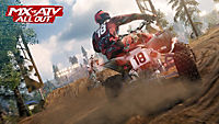 MX vs ATV - All Out - Produktdetailbild 3