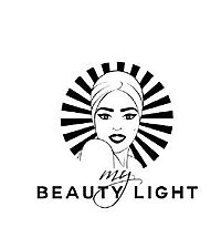 """My Beauty Light"" LED-Spiegelleuchte - Produktdetailbild 4"