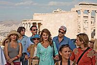 My Big Fat Greek Summer - Produktdetailbild 7