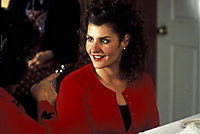 My Big Fat Greek Wedding - Produktdetailbild 6