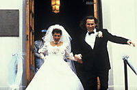 My Big Fat Greek Wedding - Produktdetailbild 2