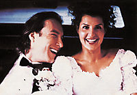 My Big Fat Greek Wedding - Produktdetailbild 7
