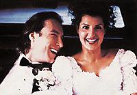 My Big Fat Greek Wedding - Produktdetailbild 7