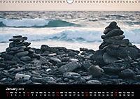 My Bonaire 2019 (Wall Calendar 2019 DIN A3 Landscape) - Produktdetailbild 1
