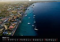 My Bonaire 2019 (Wall Calendar 2019 DIN A3 Landscape) - Produktdetailbild 3