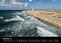 My Bonaire 2019 (Wall Calendar 2019 DIN A3 Landscape) - Produktdetailbild 12