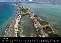 My Bonaire 2019 (Wall Calendar 2019 DIN A3 Landscape) - Produktdetailbild 7