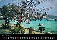 My Bonaire 2019 (Wall Calendar 2019 DIN A3 Landscape) - Produktdetailbild 11
