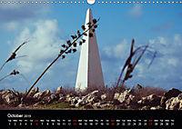 My Bonaire 2019 (Wall Calendar 2019 DIN A3 Landscape) - Produktdetailbild 10
