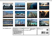 My Bonaire 2019 (Wall Calendar 2019 DIN A3 Landscape) - Produktdetailbild 13