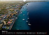 My Bonaire 2019 (Wall Calendar 2019 DIN A4 Landscape) - Produktdetailbild 3