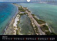 My Bonaire 2019 (Wall Calendar 2019 DIN A4 Landscape) - Produktdetailbild 7