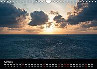 My Bonaire 2019 (Wall Calendar 2019 DIN A4 Landscape) - Produktdetailbild 4