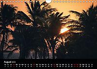 My Bonaire 2019 (Wall Calendar 2019 DIN A4 Landscape) - Produktdetailbild 8
